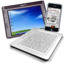 Αποτέλεσμα εικόνας για διαβασμα στον υπολογιστη