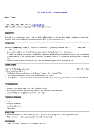 Resume Samples Word Download   Resume and Cover Letter Writing and     Resume Resource Sample Teacher Resume Examples   sample resume for teacher