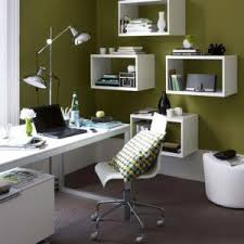 winsome home interior design on a budget plus home office ideas on a budget prepossessing of budget home office design