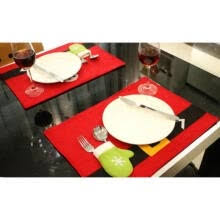 Discount <b>table mats with</b> Free Shipping – JOYBUY.COM Global – 4