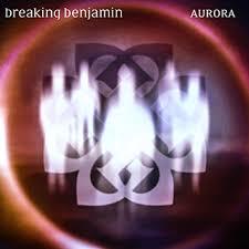 <b>Breaking Benjamin</b> - Official Site - Tour Dates - News - Merch ...