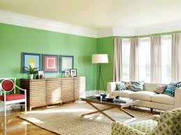 best interior wall colors for home best colors for office walls