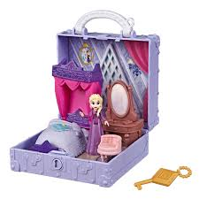 Playsets   TheToyShop.com - the online home of The Entertainer