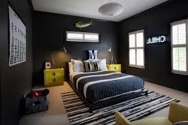 teen boys room ideas x