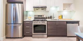 10 Surprising Ways to Clean <b>Stainless Steel</b> Appliances