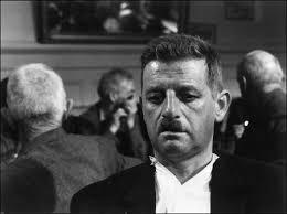 Walo Lüönd als Dällebach Kari im Film von Kurt Früh 1970. Walo Lüönd als 'Dällebach Kari' im Film von Kurt Früh (1970). Kino im Kopf. - walolueoendalsdaellebachkariimfilmvonkurtfrueh1970
