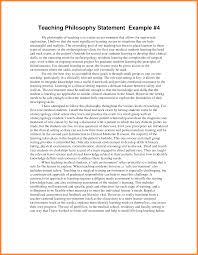 teaching philosophy statement sample registration statement  teaching philosophy statement sample teaching philosophy statement examples 43912203 png