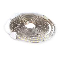 <b>FGHGF Led Strips Light</b> RGB warm white Led Tape SMD2835 Led ...