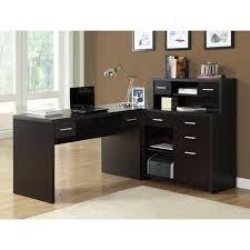 long home office desk cheap home office desks jh design cheap home office