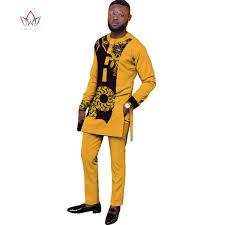 <b>2018</b> natural <b>Autumn</b> Mens <b>African Clothing</b> Plus Size 6XL dashiki ...
