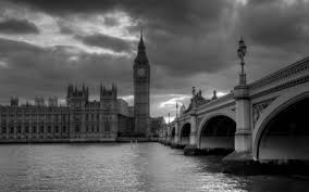 london bridge <b>big ben</b> uk cityscape modern <b>art</b> print photograph ...