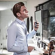 <b>AMERICAN CREW Nine Fragrance</b> 75 ml: Amazon.co.uk: Luxury ...
