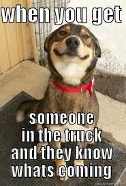 Good Dog Greg memes | quickmeme via Relatably.com