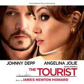 "iTunes - Musik – ""The Tourist (Original Motion Picture Soundtrack)"" von James Newton Howard - mzi.xntzeslc.170x170-75"