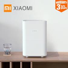XIAOMI MIJIA <b>SMARTMI Evaporative Humidifier</b>สำหรับHome Air ...
