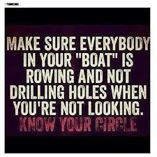 Watch Who You Trust Quotes. QuotesGram via Relatably.com