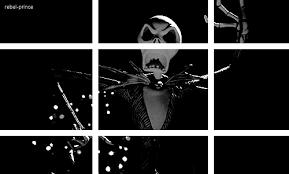 Resultado de imagen para fondos de pantalla animados gif