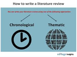 How to Write your Literature Review   Holly Zink   LinkedIn Expert School How to write a literature review for psychology dissertation