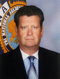 community franklin police news page 2 lieutenant david prather a 19 year franklin police veteran graduated today from the fbi national academy in quantico virginia