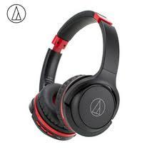 Оригинальные <b>наушники Audio</b>-<b>Technica ATH</b>-<b>S200BT</b> Bluetooth ...