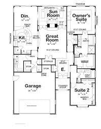 Green Architecture House Plans Australia E Design And        Architecture Medium size Architectures House Plans Modern Home Architecture Design And  chipman design architecture