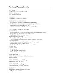 graphic design sample resume  seangarrette co   creative graphic design resume creative graphic design graphic design resume samples