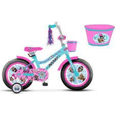 <b>Велосипед 2-х колесный Peppa</b> Pig колеса 12 ВН12135 | www.gt ...