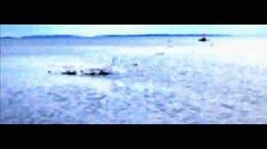 <b>rain tree crow</b> - pocket full of change - YouTube