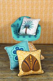 african furniture decor eva sonaike african decor furniture