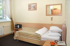 <b>rooms</b> - <b>Гостиница</b> Ливадия в Истре