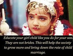essay on child marriagegay marriage essay introduction   essay topics child marriage essay quotes sch slogan