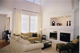 hardware living room furniture decorative contemporary wrought iron curtain rods living room contemporary with beige beige so