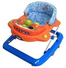 <b>Ходунки Baby Care Tom & Mary</b> — купить по выгодной цене на ...