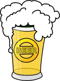 Image result for bottle of beer clipart