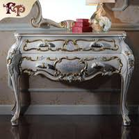 cheap french provincial furniture luxury european royalty classic bedroom furniture dressing cabinet luxury european antique looking furniture cheap
