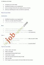 sample job cover letters job application letter cover letter job application uk sample cover letter online cover letter format for online application