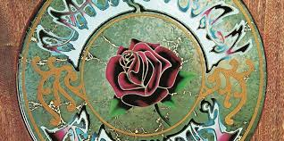<b>Grateful Dead</b>: <b>American</b> Beauty / The Angel's Share Album Review ...