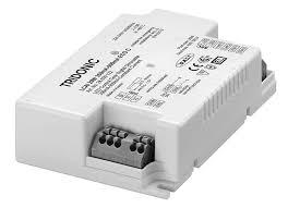 <b>LED</b> Driver Compact dimming Driver LCAI <b>10W</b> 350mA–<b>900mA</b> ...