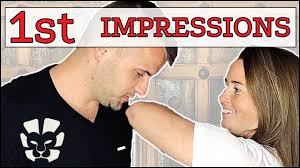 <b>laboratory perfumes</b> first impressions with my girlfriend
