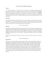 how to write a hypothesis for a research paper custom writing how to write a hypothesis for a research paper