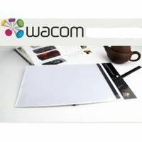 Защитные пленки и стекла для планшетов <b>WACOM</b> — купить на ...