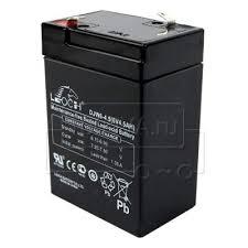 Купить <b>аккумулятор</b> для <b>детского</b> электромобиля, <b>мотоцикла</b> или ...