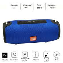 Best value Soundbar Bluetooth Speaker <b>Portable Wirelessly</b> – Great ...