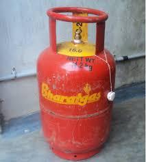 Image result for gas cylinder