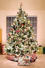 <b>Christmas</b> traditions - Wikipedia