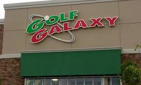 How To Check Your Golf Galaxy Gift Card Balance