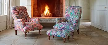 Tesco Living Room Furniture Westbridge Furniture Designs