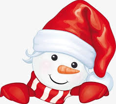 <b>Snowman</b> PNG - backgrounds, cap, <b>cartoon</b>, <b>cartoon snowman</b> ...