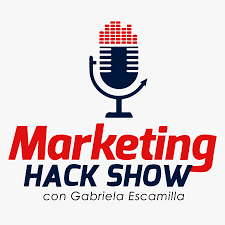 Marketing Hack Show
