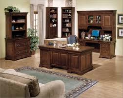 home office design ideas elegant nice cool and elegant office workspace design ideas on all with antique white home office furniture simple
